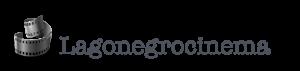 Lagonegrocinema